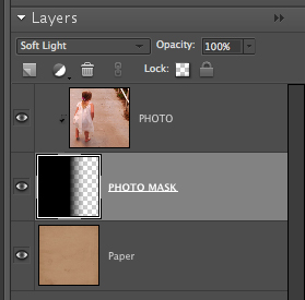 07-layers-after-adding-gradient
